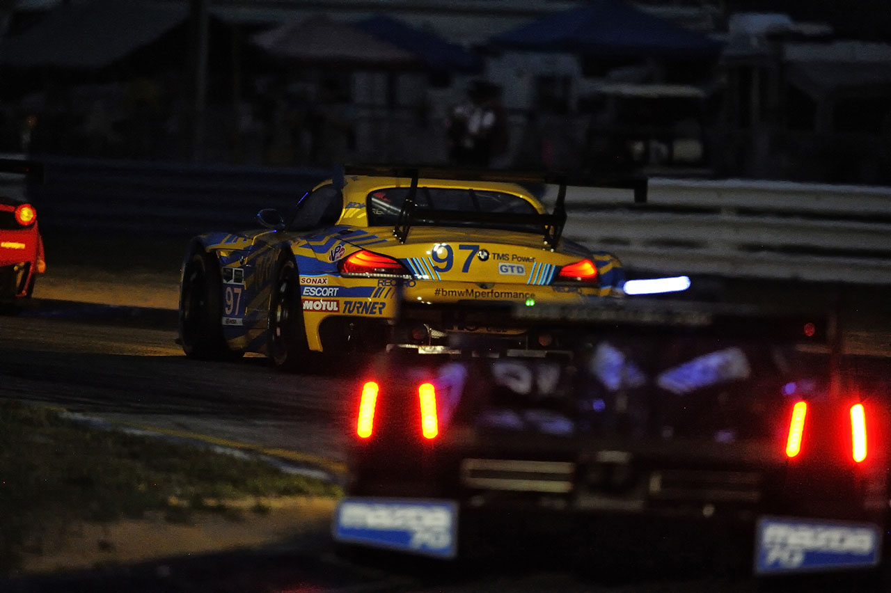 IMSA_Z4_Tudor_motorsport_P90177091_highRes