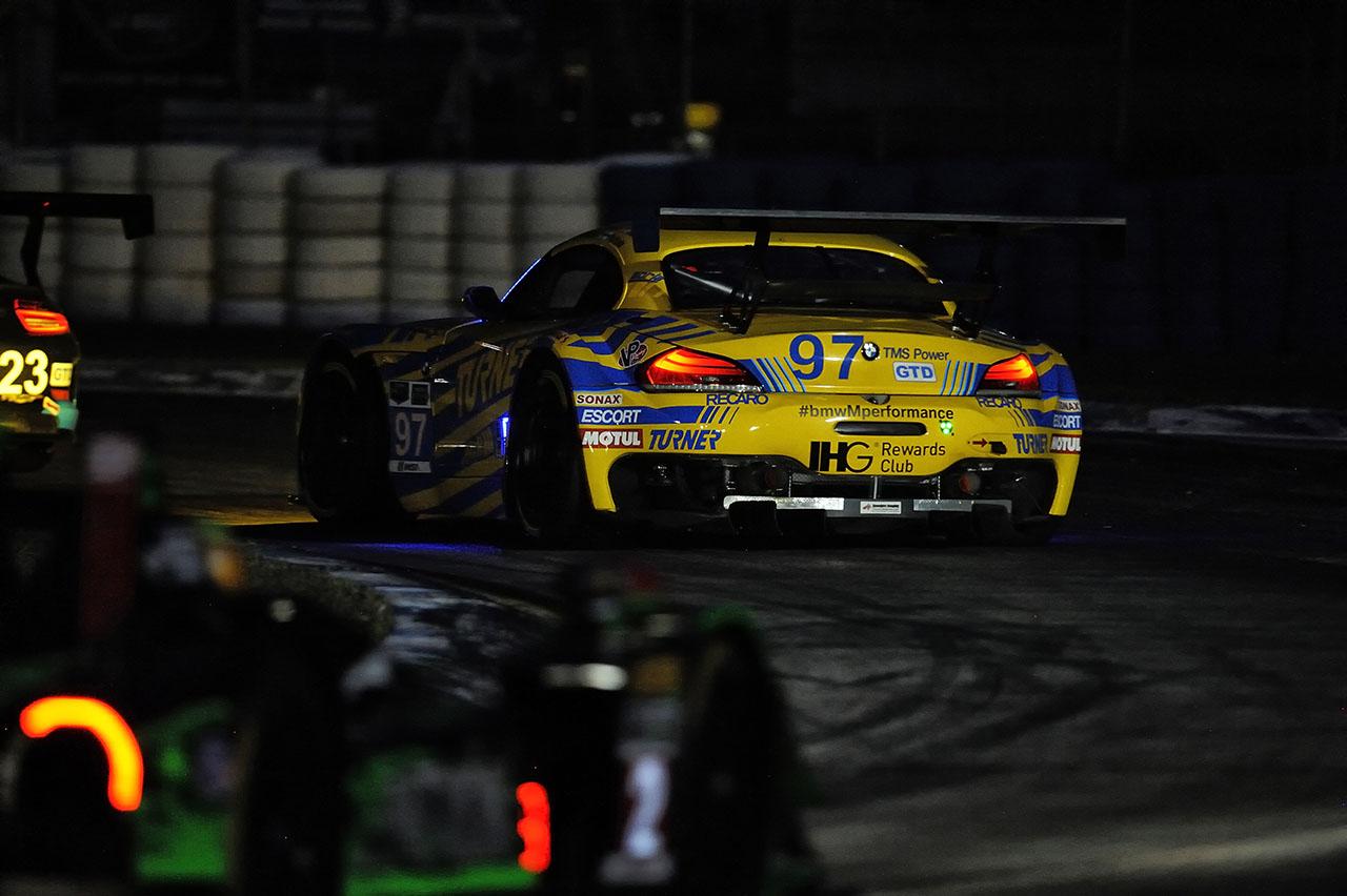 IMSA_Z4_Tudor_motorsport_P90177092_highRes