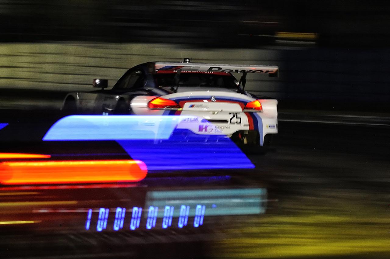 IMSA_Z4_Tudor_motorsport_P90177096_highRes