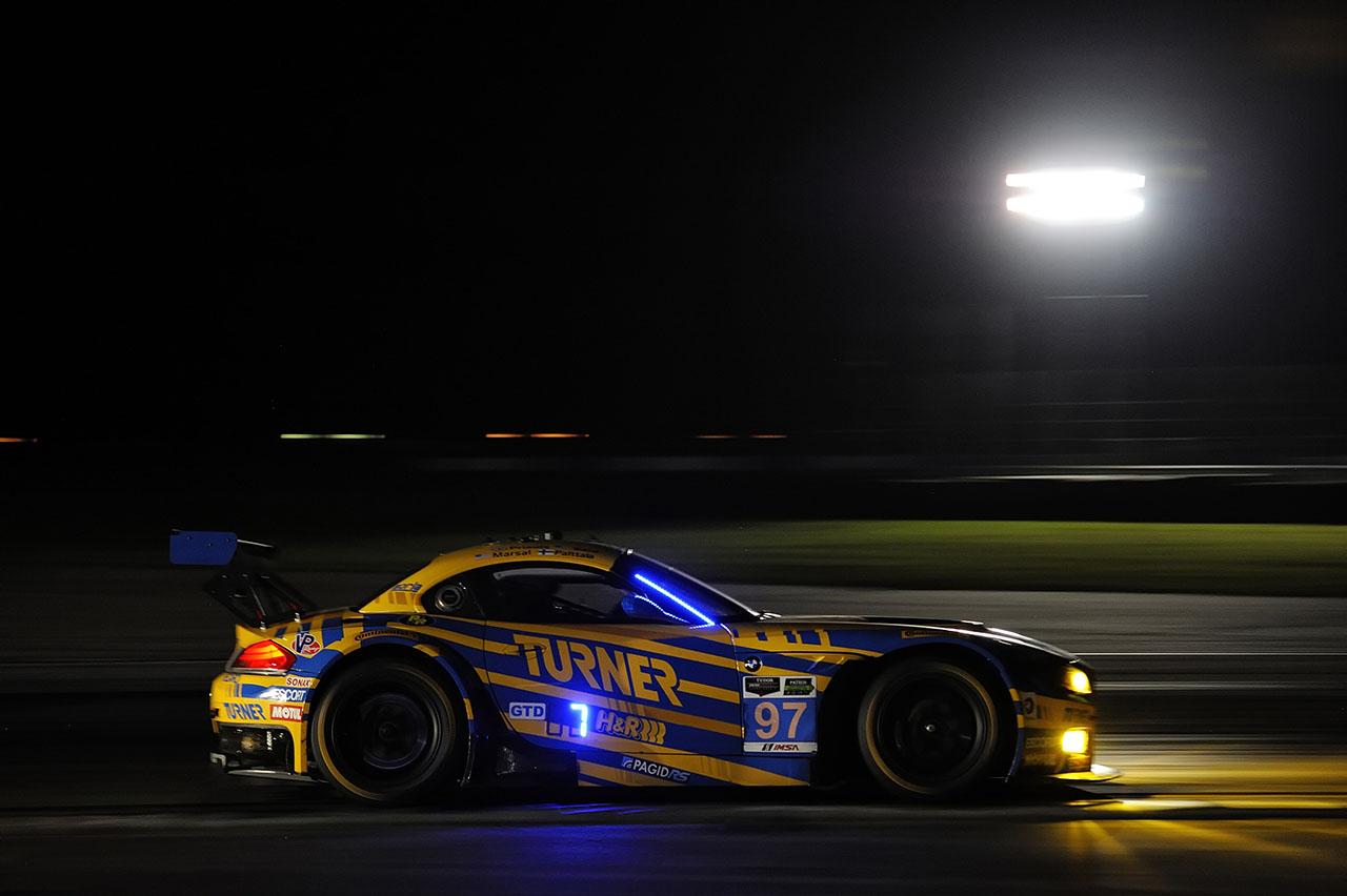 IMSA_Z4_Tudor_motorsport_P90177097_highRes