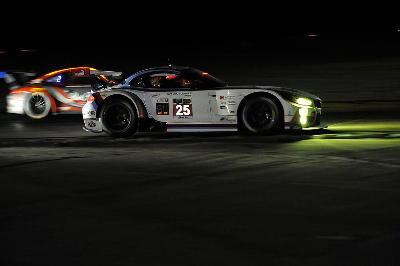 IMSA_Z4_Tudor_motorsport_P90177098_highRes