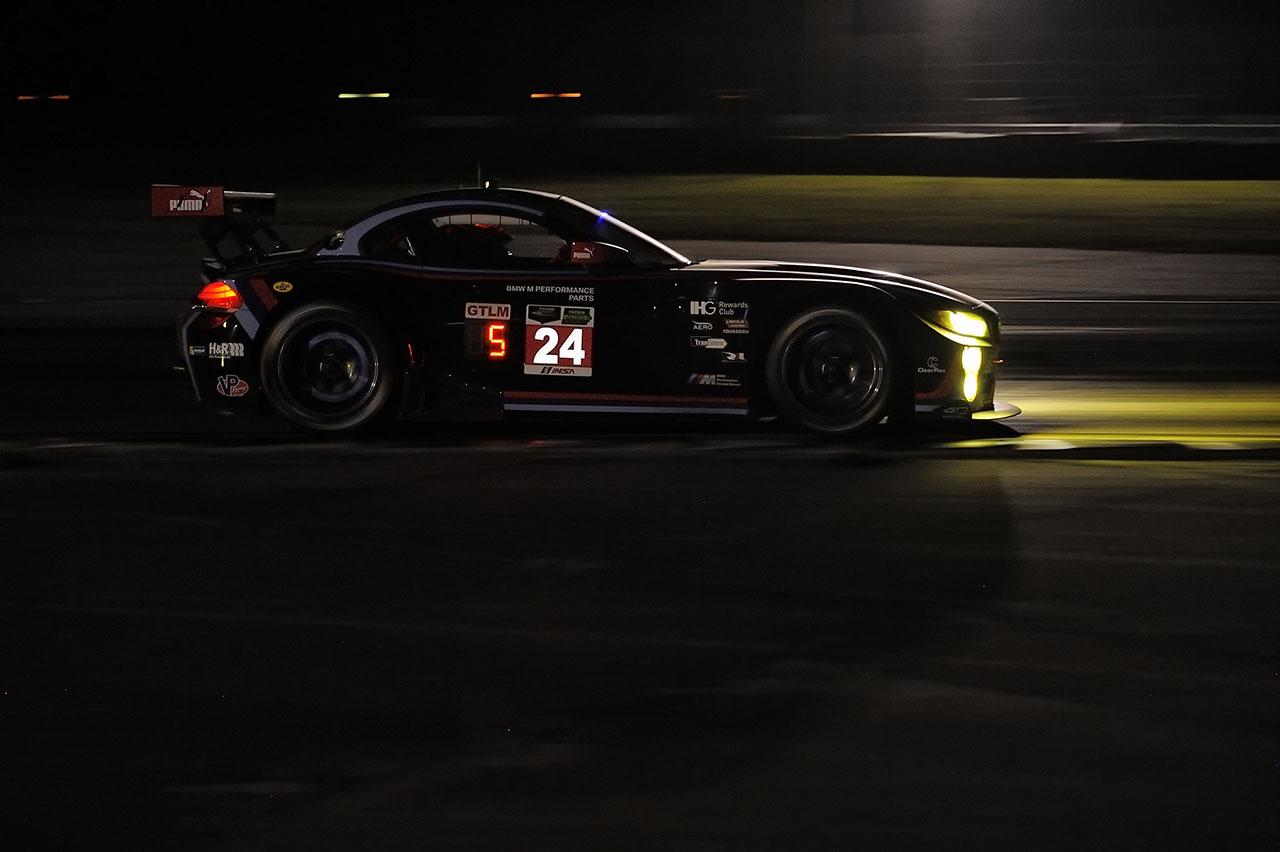 IMSA_Z4_Tudor_motorsport_P90177099_highRes