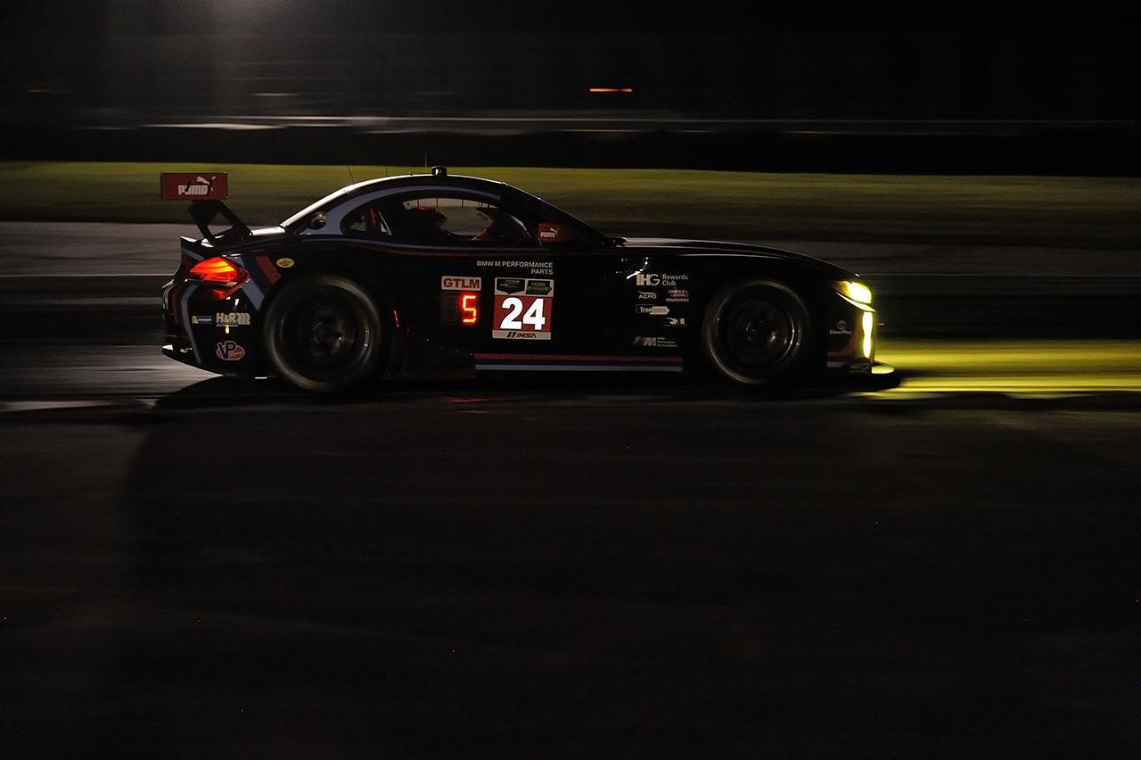 IMSA_Z4_Tudor_motorsport_P90177100_highRes