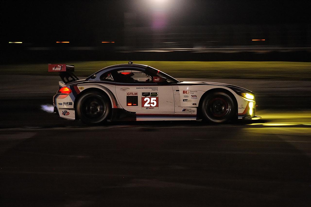 IMSA_Z4_Tudor_motorsport_P90177101_highRes