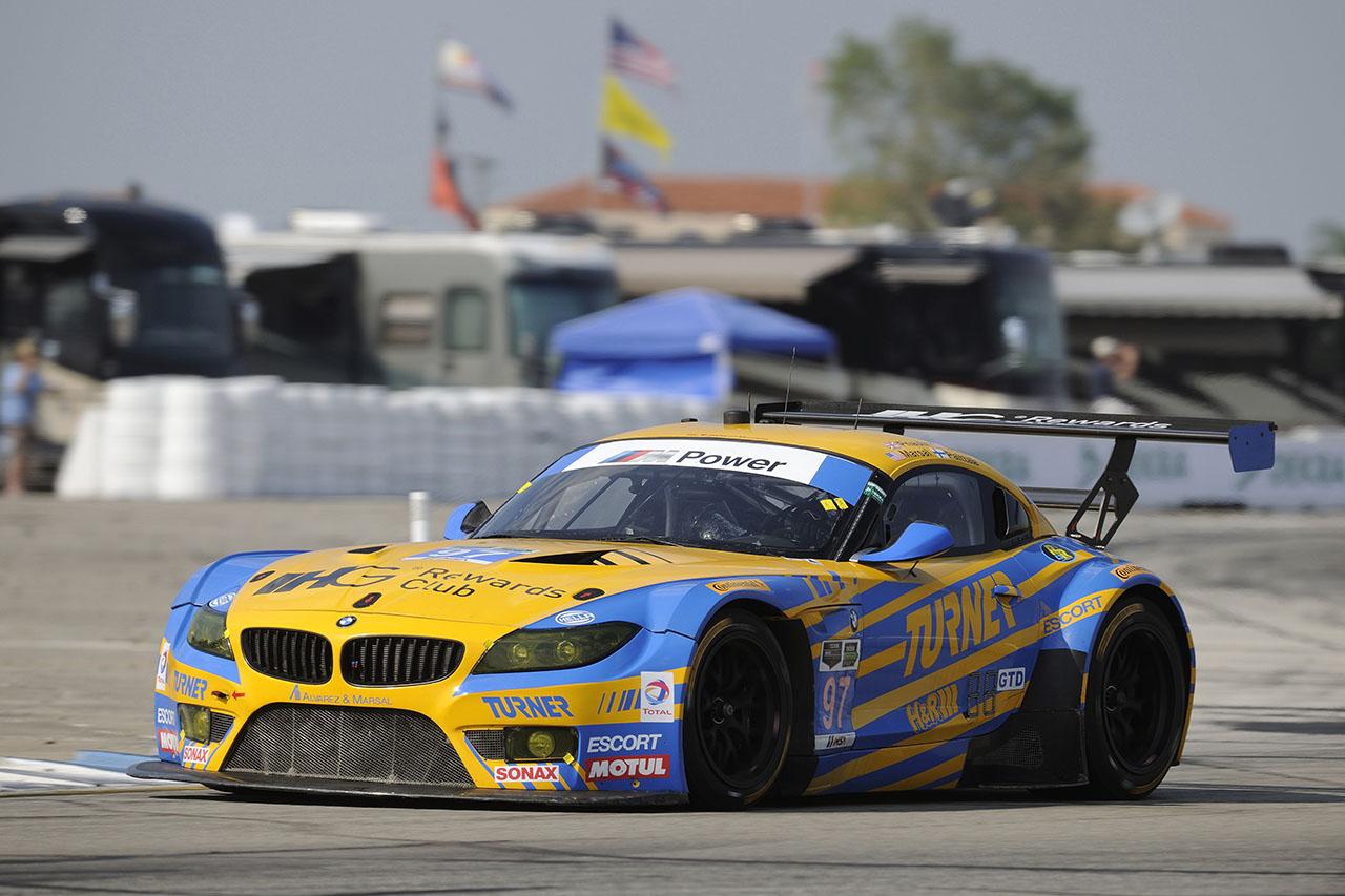 IMSA_Z4_Tudor_motorsport_P90177102_highRes