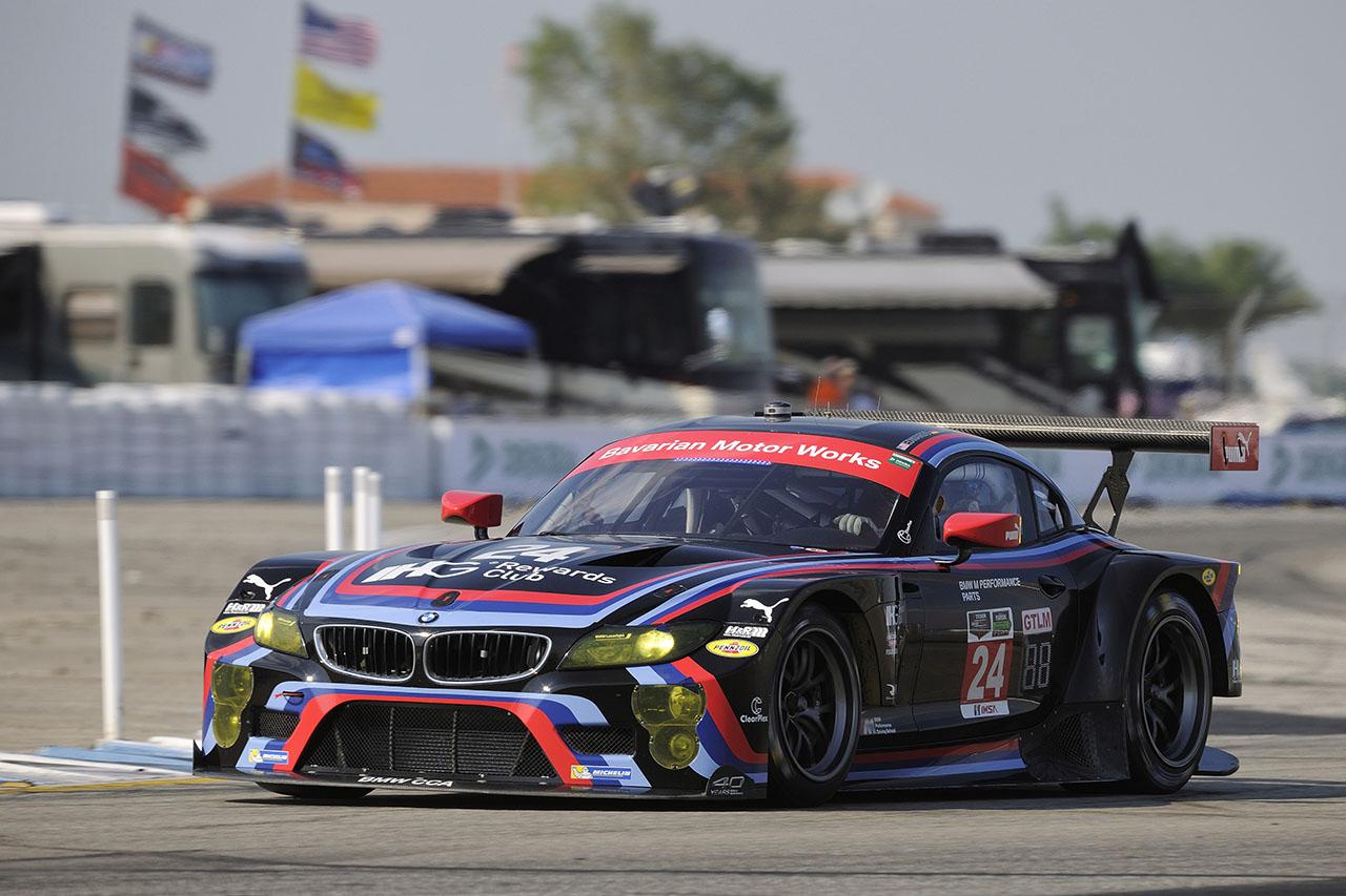 IMSA_Z4_Tudor_motorsport_P90177104_highRes