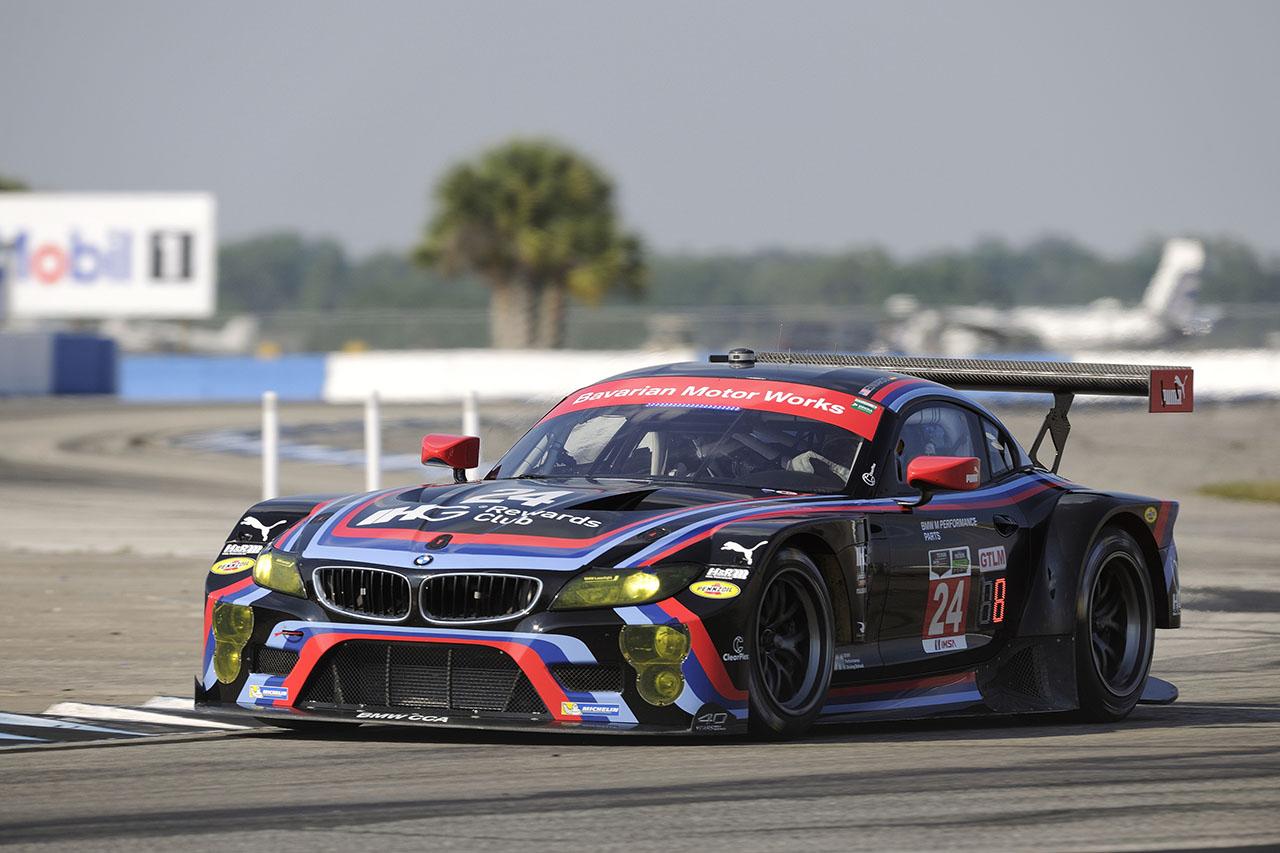 IMSA_Z4_Tudor_motorsport_P90177107_highRes