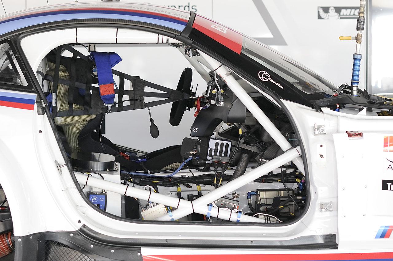 IMSA_Z4_Tudor_motorsport_TUSC15_3_Sebring_2015_03_18_0205