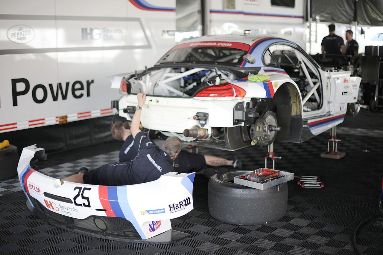 IMSA_Z4_Tudor_motorsport_TUSC15_3_Sebring_2015_03_18_0233