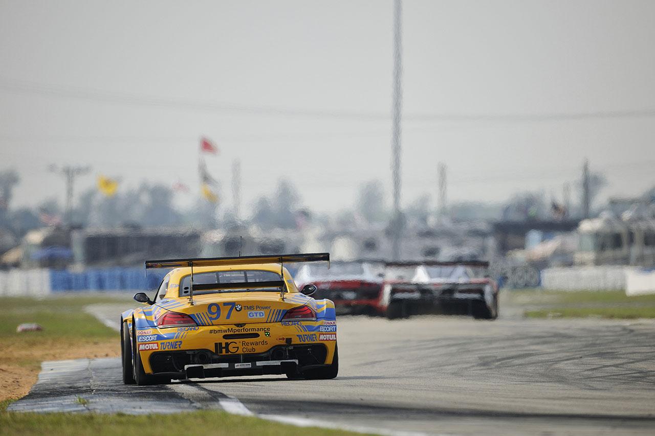 IMSA_Z4_Tudor_motorsport_TUSC15_3_Sebring_2015_03_19_0442