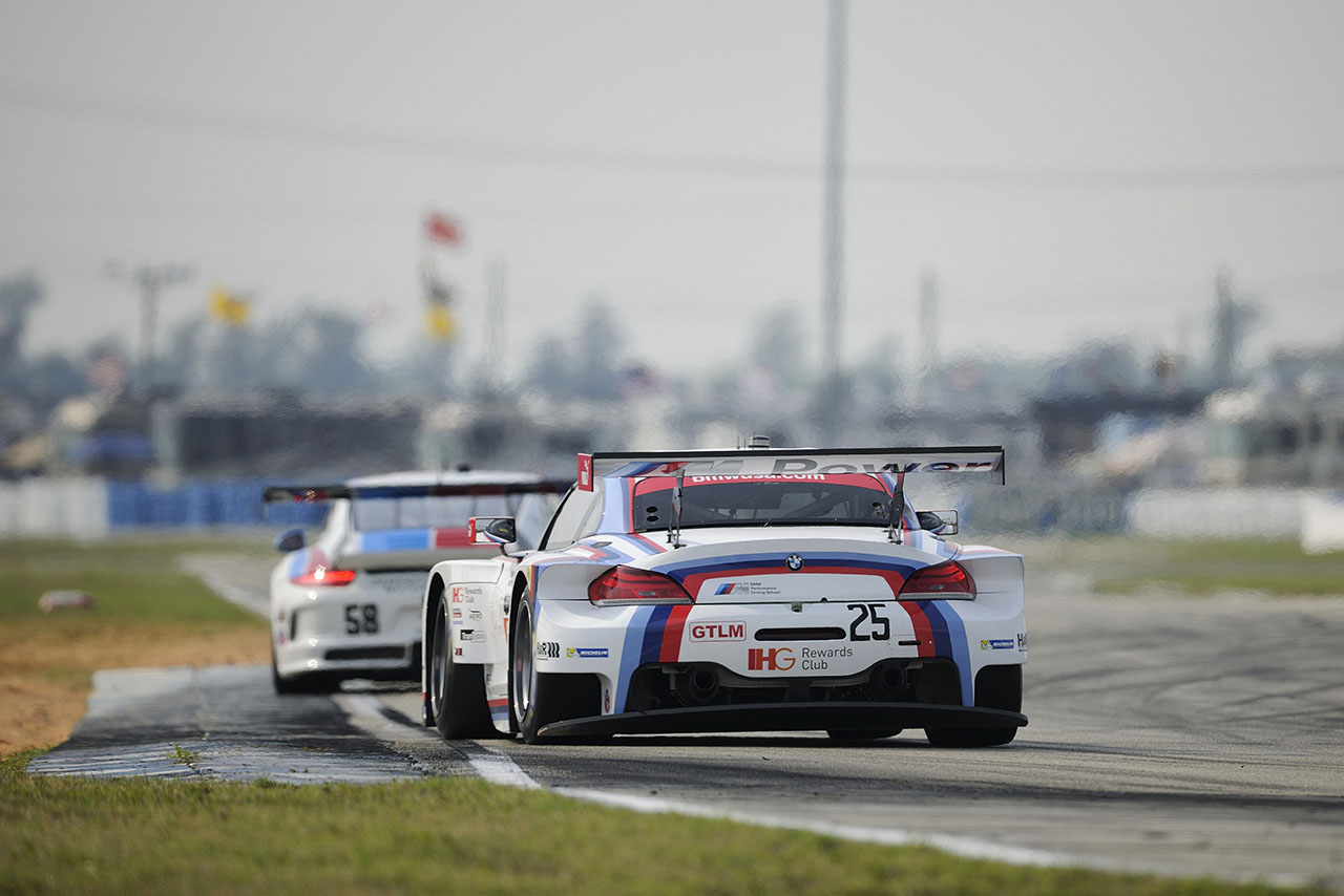 IMSA_Z4_Tudor_motorsport_TUSC15_3_Sebring_2015_03_19_0475
