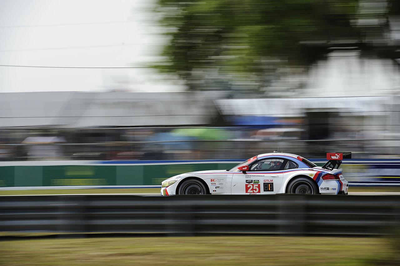IMSA_Z4_Tudor_motorsport_TUSC15_3_Sebring_2015_03_19_0710