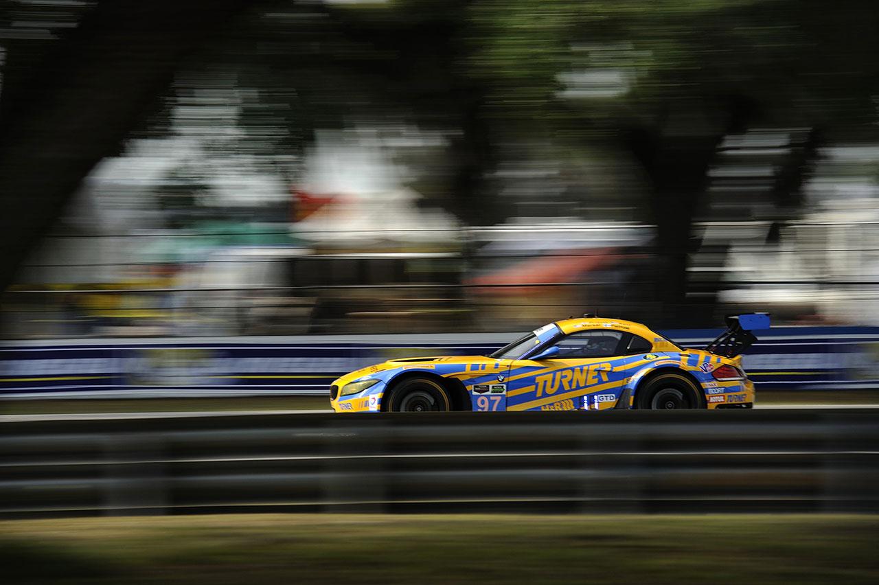 IMSA_Z4_Tudor_motorsport_TUSC15_3_Sebring_2015_03_19_0809