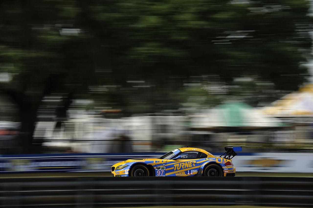 IMSA_Z4_Tudor_motorsport_TUSC15_3_Sebring_2015_03_19_0845