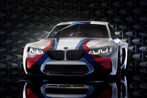 The BMW M2 CSL — What We've Heard