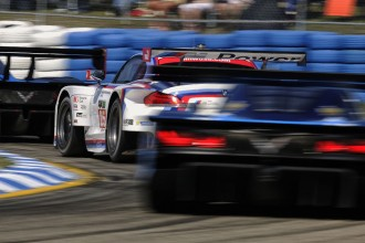 Z4_sebring_tudor_motorsport84_highRes