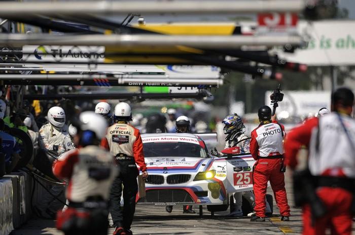 Z4_sebring_tudor_motorsport85_highRes