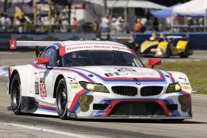 Z4_sebring_tudor_motorsport95_highRes