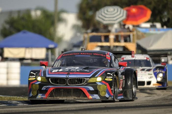 Z4_sebring_tudor_motorsport_200_highRes