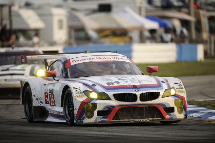 Z4_sebring_tudor_motorsport_230_highRes