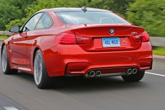 10 Things You Should Know About Your M4