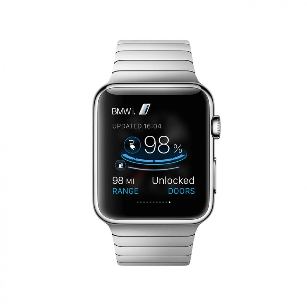 Apple_Watch_BMWi_remote_0-highRes