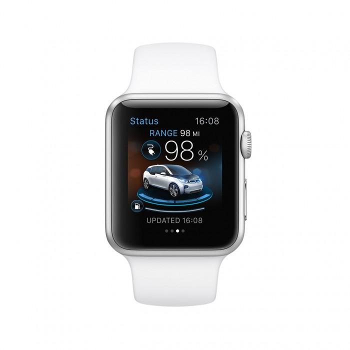 Apple_Watch_BMWi_remote_1-highRes