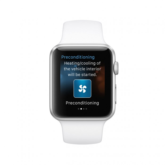 Apple_Watch_BMWi_remote_2-highRes