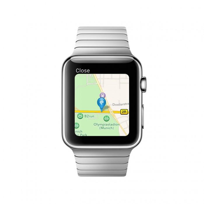 Apple_Watch_BMWi_remote_5-highRes