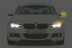 BMW-F30-LCI-01