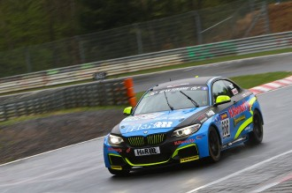 M235_racing_nurburgring_motorsports