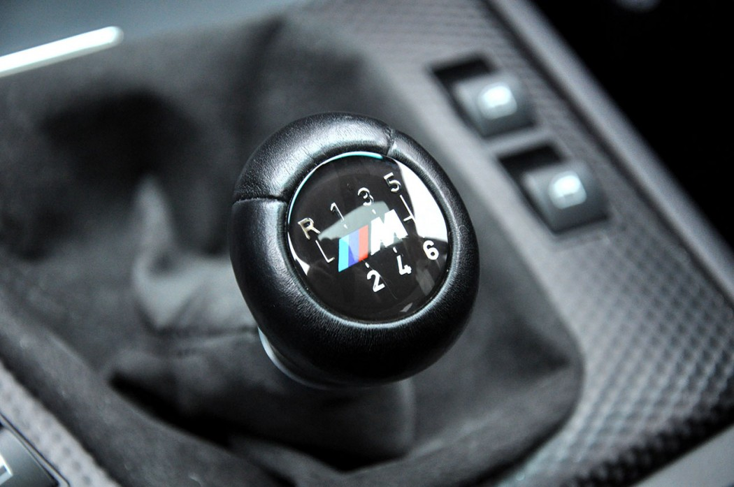 future of the manual transmission at bmw m in doubt. Black Bedroom Furniture Sets. Home Design Ideas