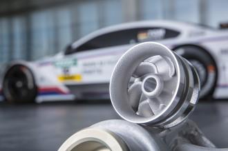 motorsport_3d_printed