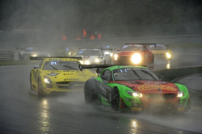 24hours_Spa_Motorsport_z4_795_highRes