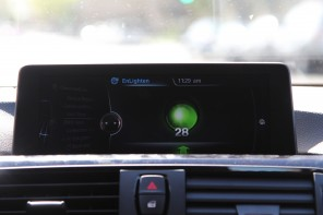 BMW Group Announces the First Integration of EnLighten App