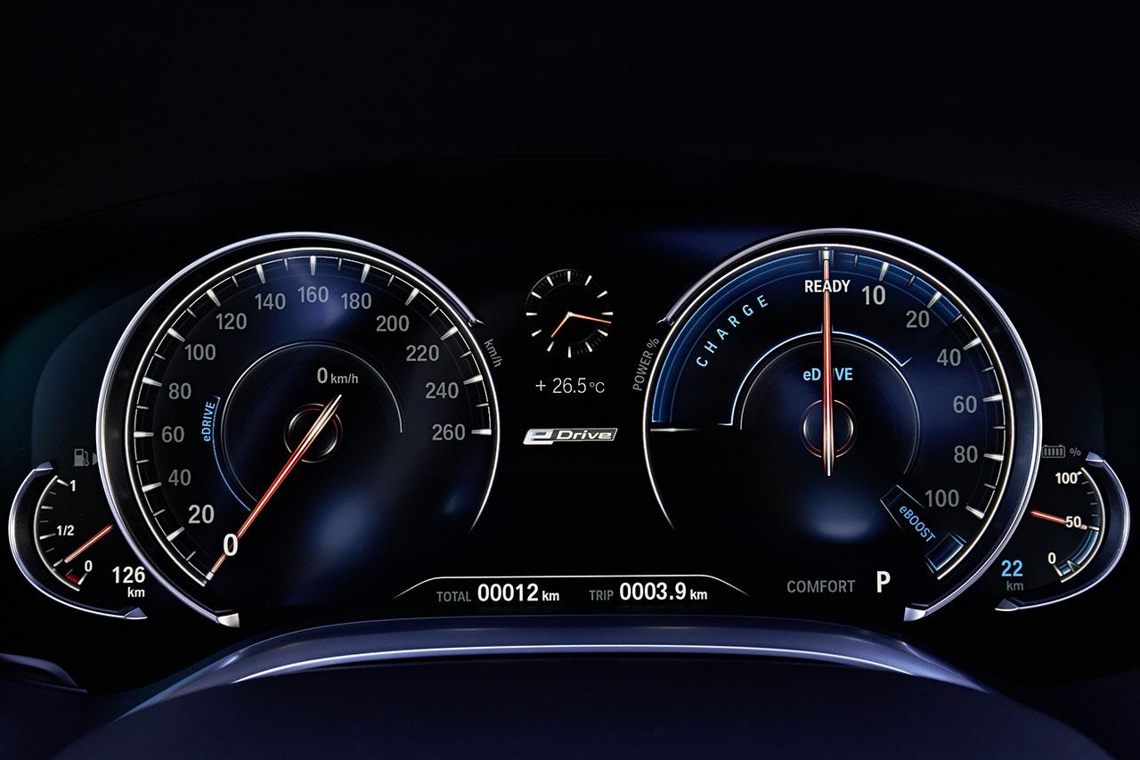 Exklusiv: Die bet365 friends Preise zum BMW 7er Facelift 2012 (F01 LCI, F02 LCI)