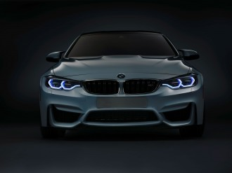 BMW_M4_Laser_LED_Lights_5_highRes