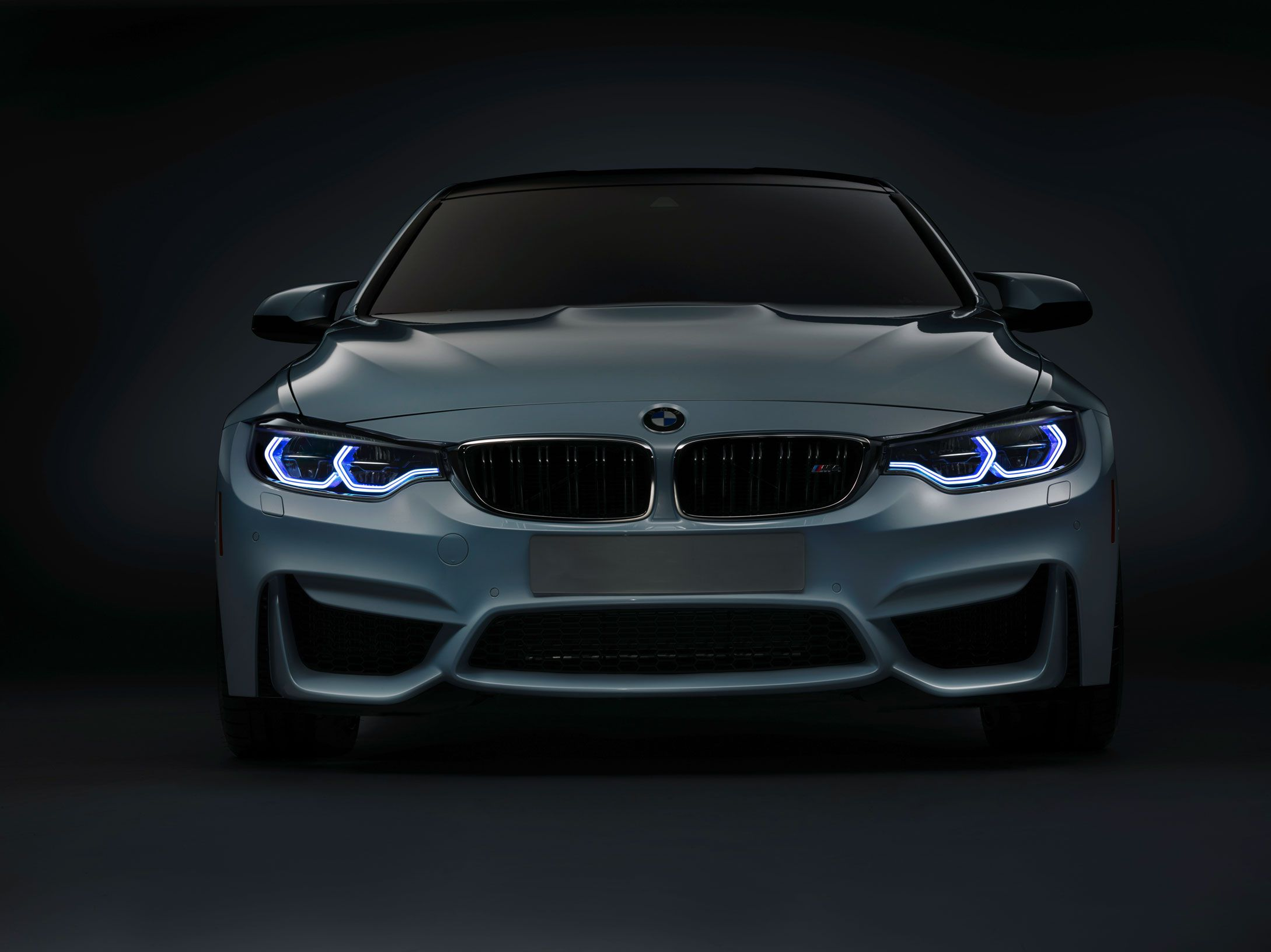 Rumor 2020 M3 Amp M4 Hybrid Being Developed Bimmerfile