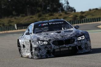 BMW_M6_GT3_motorsport2