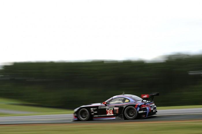 Motorsport_IMSA_z4_4479_highRes