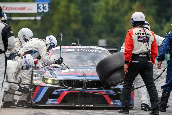 Motorsport_IMSA_z4_4528_highRes