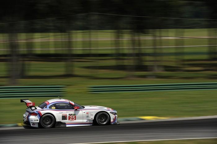 Motorsport_IMSA_z4_4553_highRes