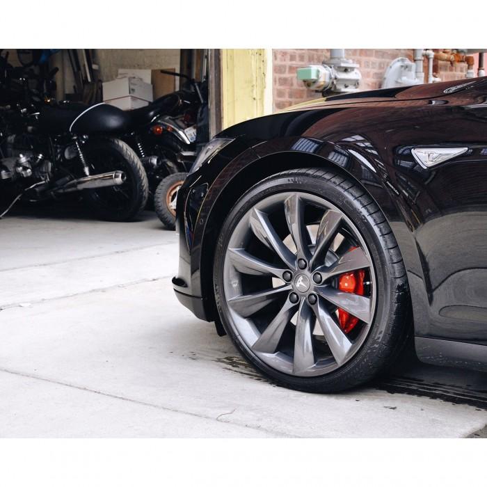 Tesla_ModelS_P85D_2769