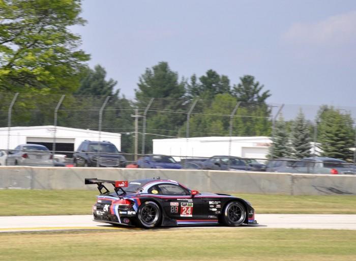 roadamerica_motorsport_imsa_z4_5032