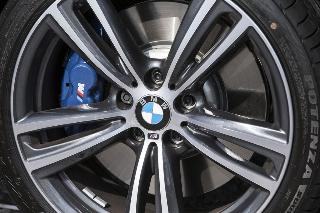 beginning with model year 2017 all new bmw vehicles will come with 3 year 36000 mile free maintenance
