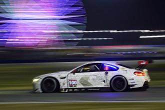 M6_GTLM_Daytona_motorsport_604