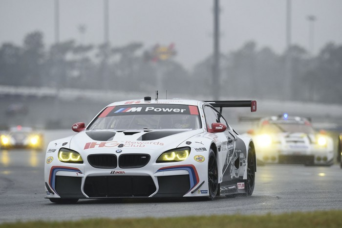 M6_GTLM_Daytona_motorsport_610