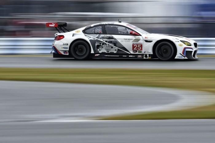 M6_GTLM_Daytona_motorsport_616