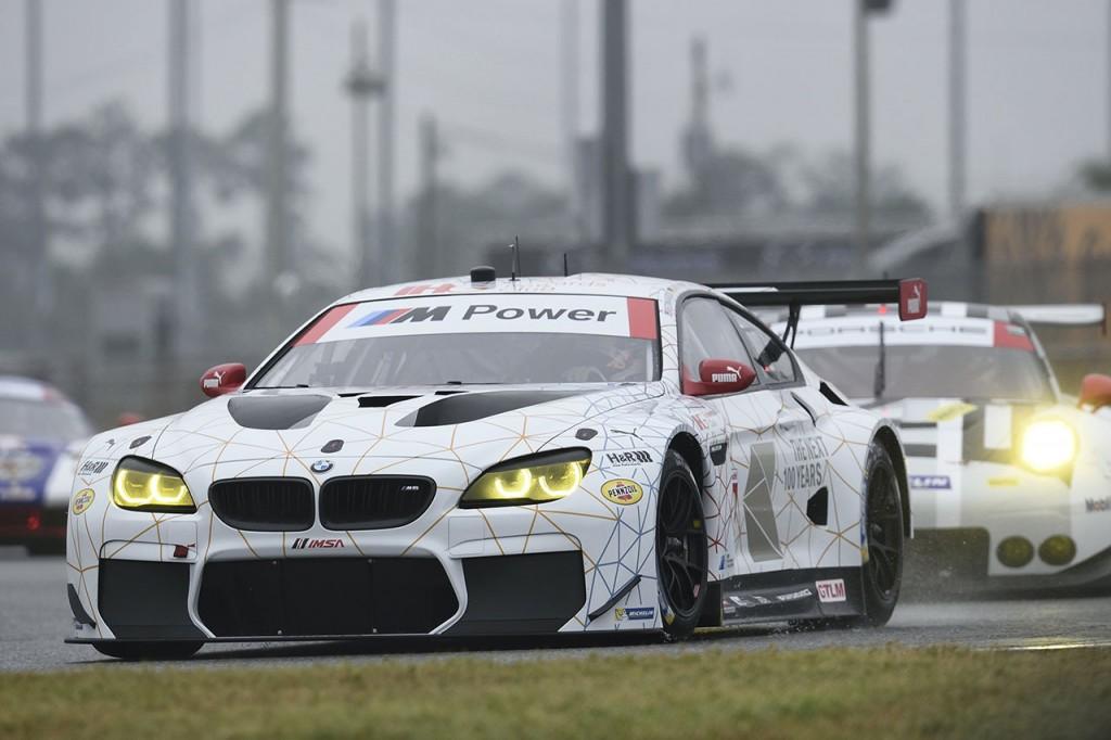 M6_GTLM_Daytona_motorsport_617