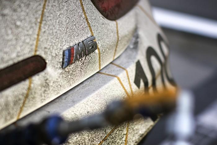 M6_GTLM_Daytona_motorsport_629